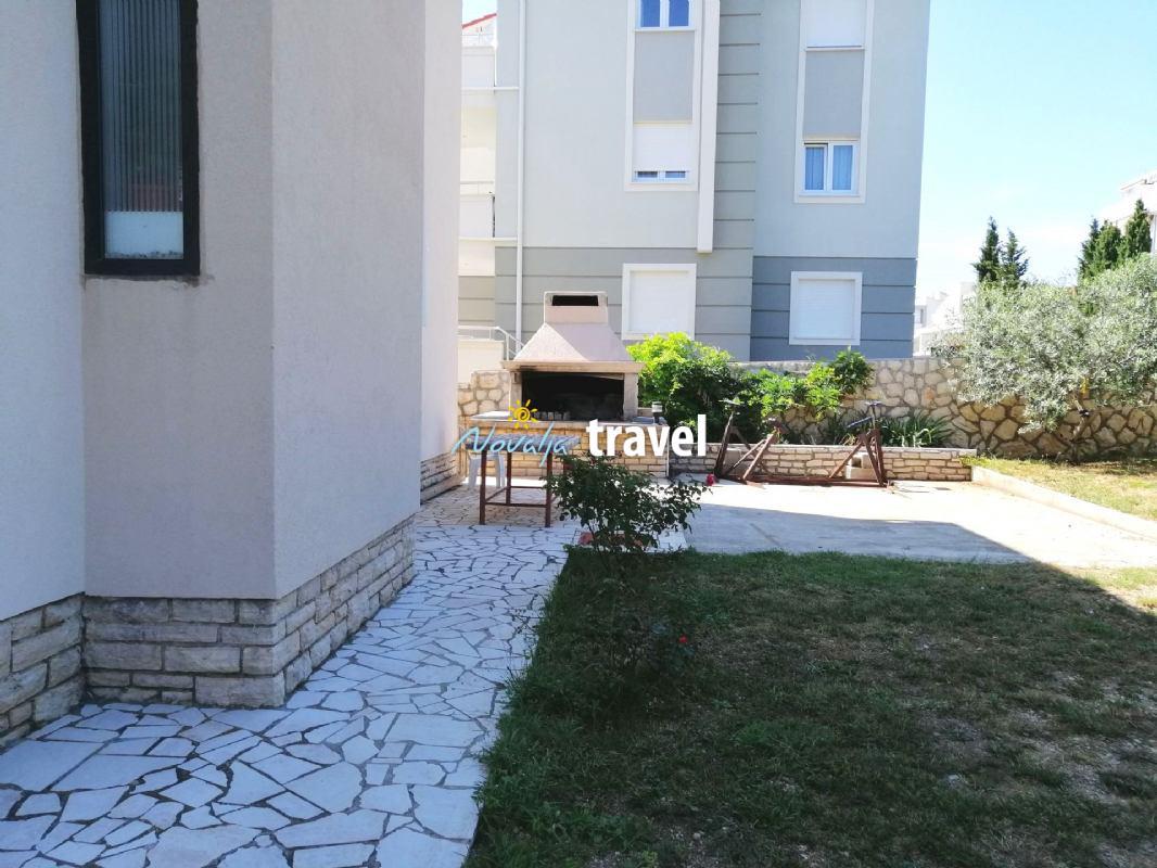 Appartamenti Ljubica