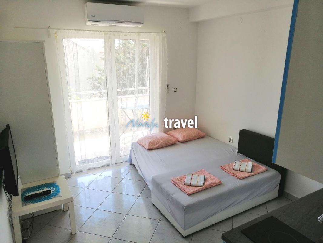 Cosy apartment Dina
