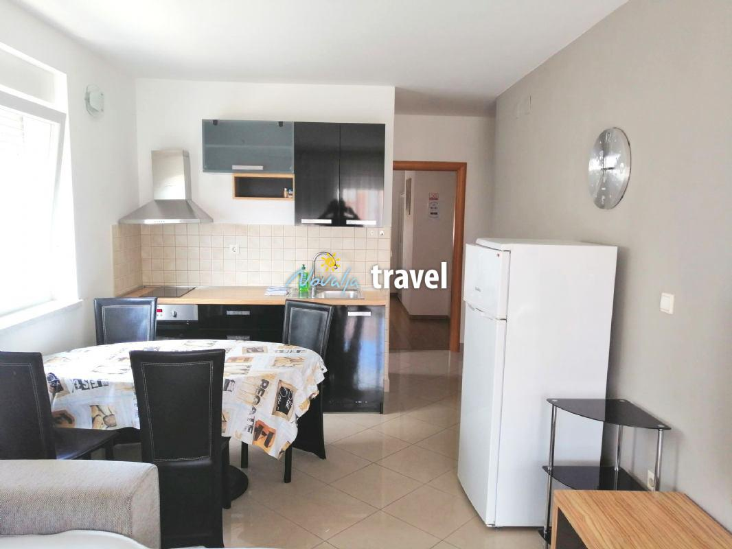 Apartment Jakob with 2 bedrooms