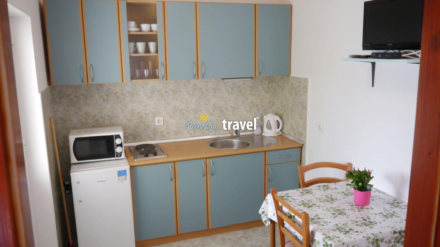 Apartment nb 1