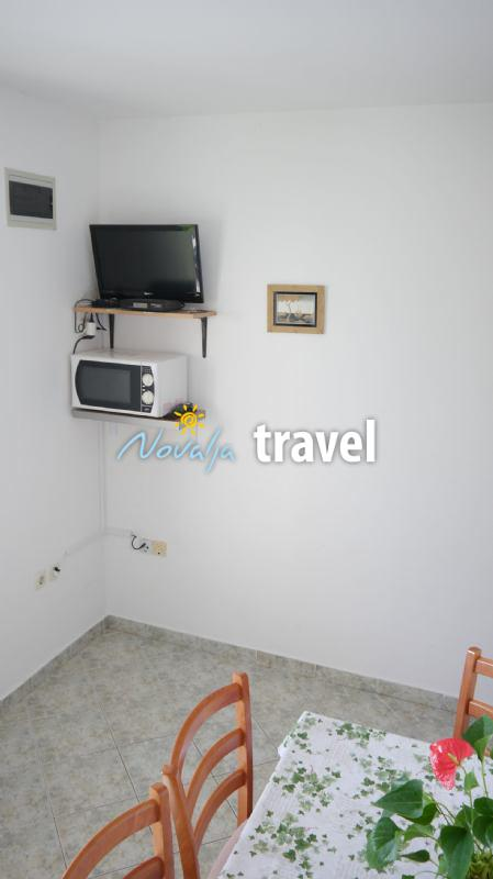 Apartment nb 2