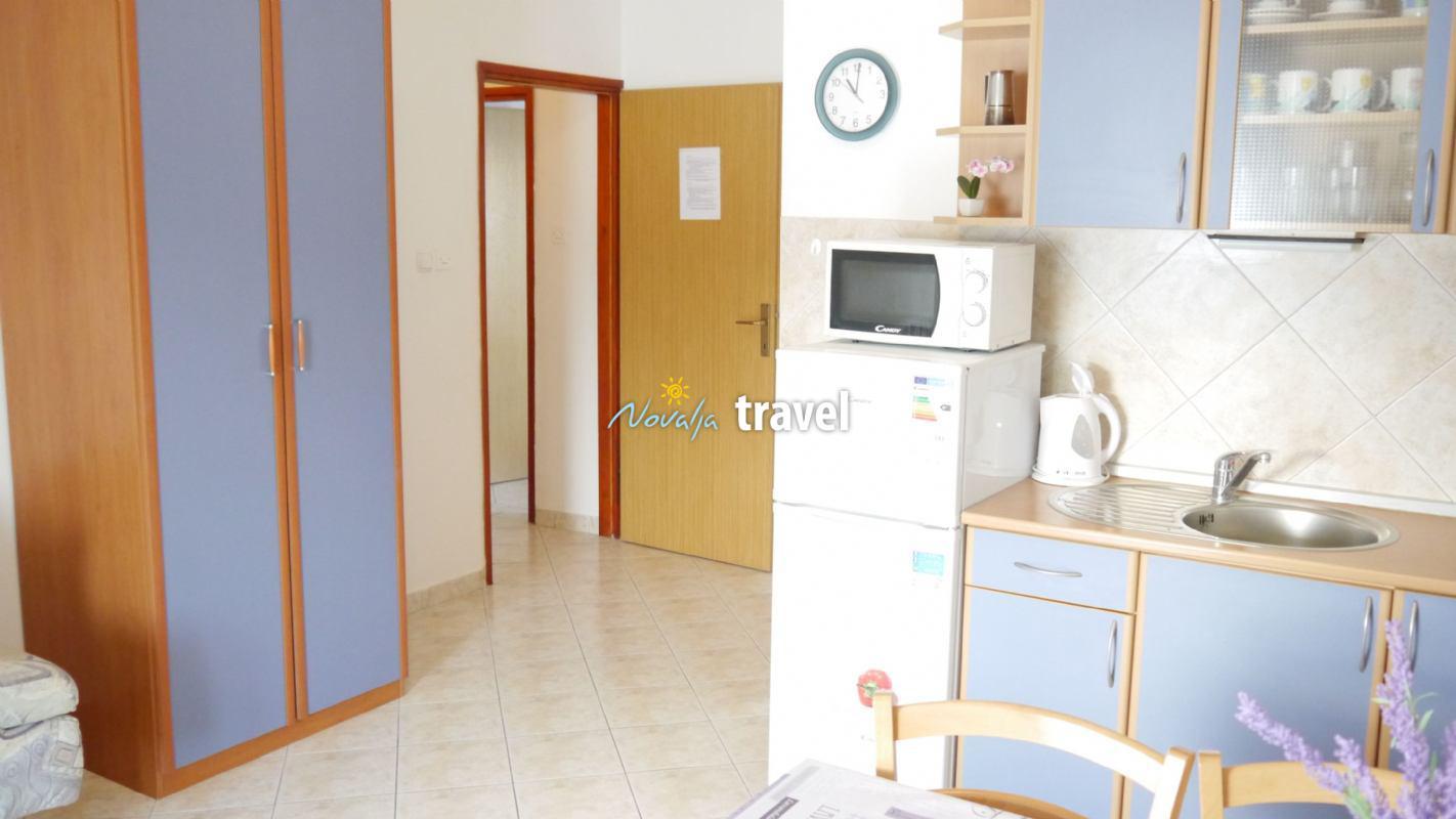 Apartment nb 3
