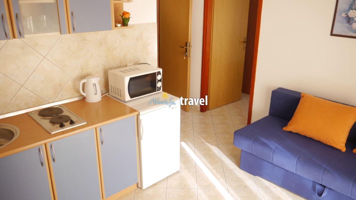 Apartment nb 4
