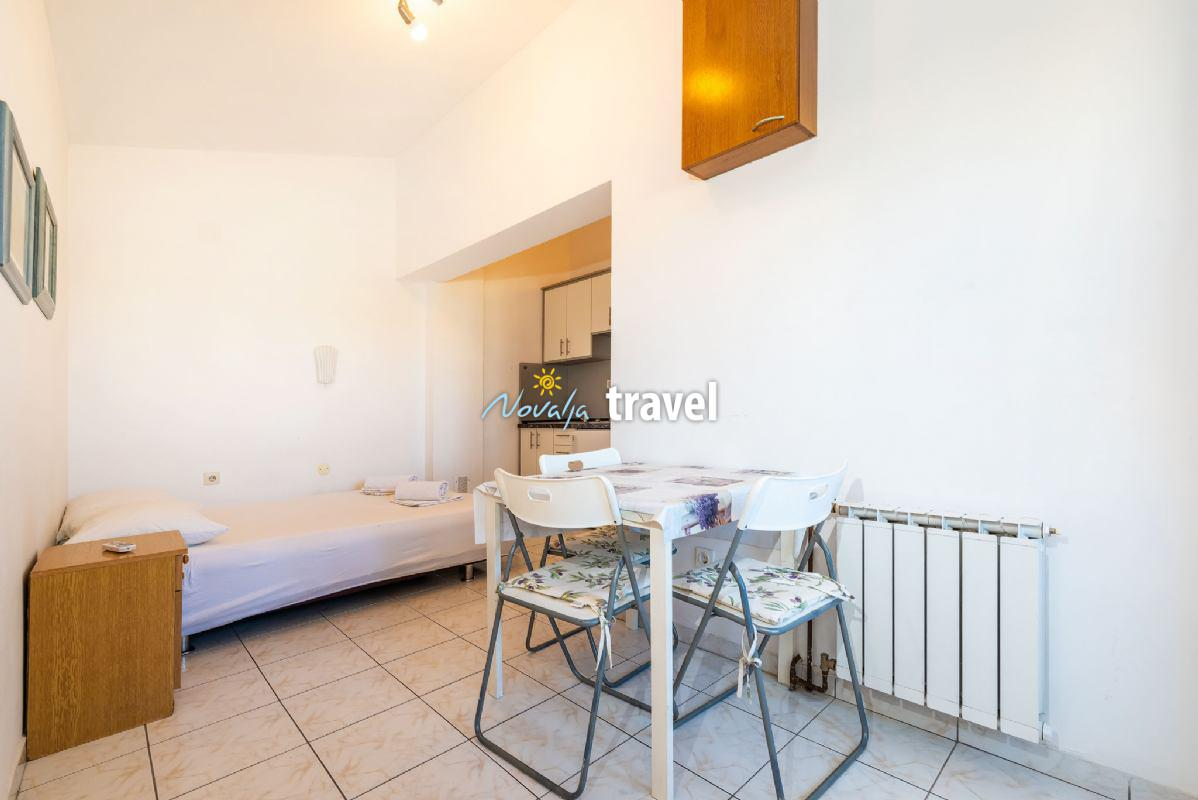 Apartment for 4-5 persons nb 4